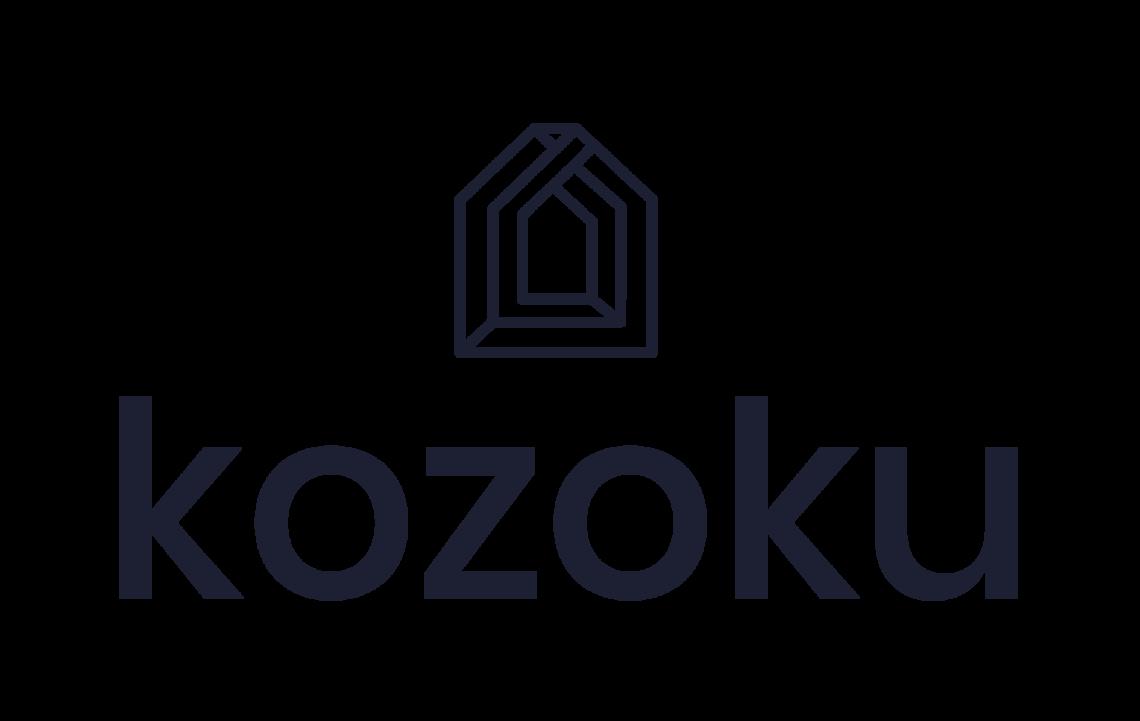logo kozoku étendu