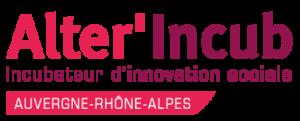 logo alter'incub