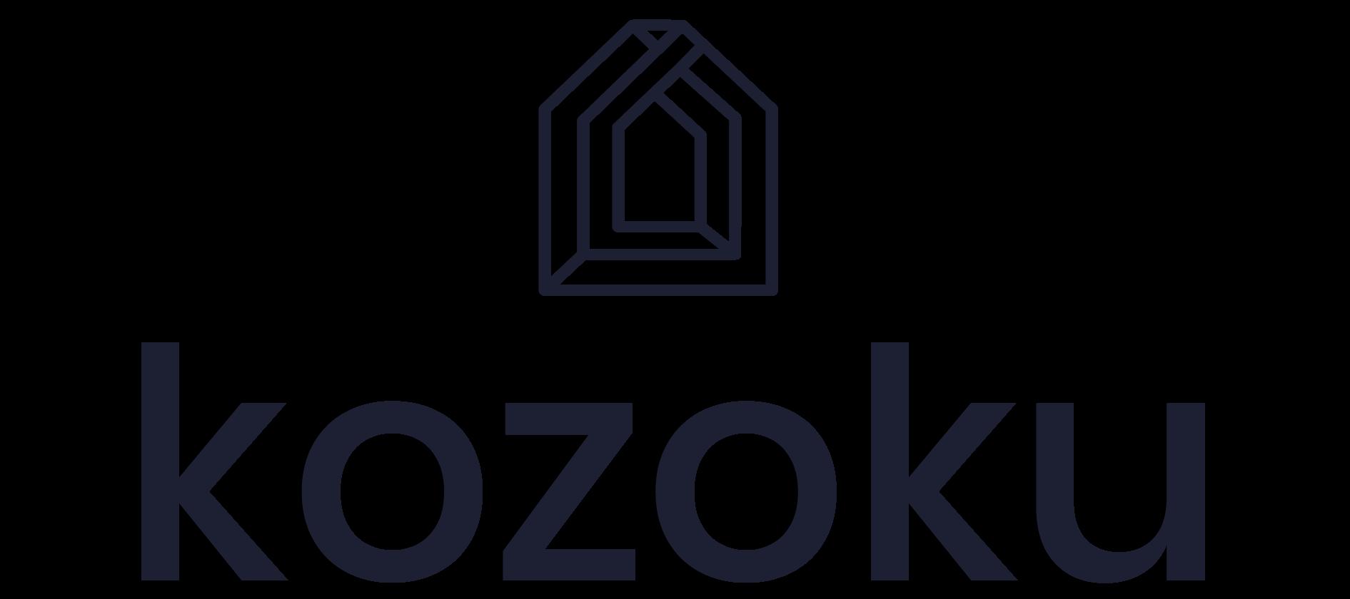 Kozoku