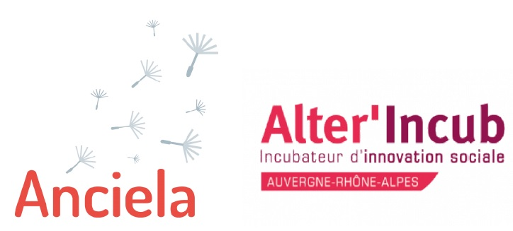 logos Anciela - AIARA