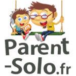 parent-solo.fr