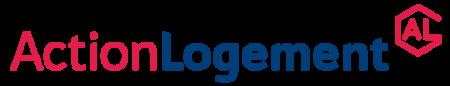 logo AL